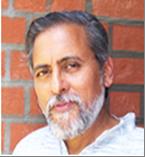 Prof. Anil K. Gupta